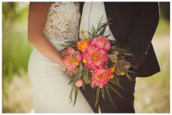 casper-wy-wedding-photographers