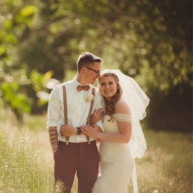 casper-wyoming-wedding-photographer2