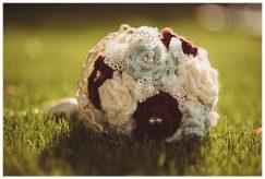 casper-wyoming-wedding-photographer