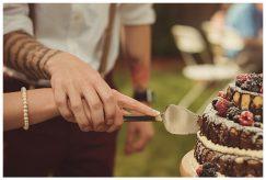 casper-wyoming-wedding-photographer_0070